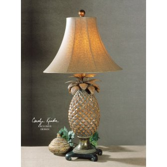 Beach House Decorations For Your Living Room Coastal