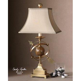 coastal lighting coastal style blog. Nautical Lamps Coastal Lighting Style Blog T