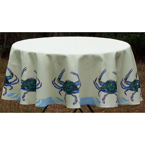 Along With Pillows, Betsy Drake Interiors Can Decorate Your Table Setting  With Beach Table Cloth As Well As Plate Sets. You Can Add A Touch Of The  Beach ...