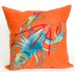 lobster_pillow