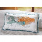 mermaid_pillow
