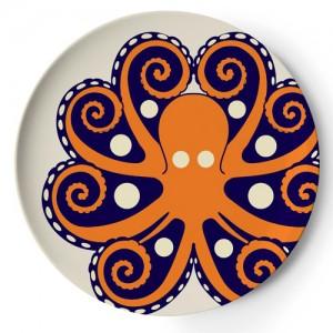amalfi _octopus_tray_B_TP-69-2