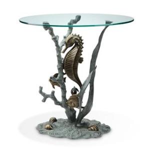 seahorse_table