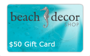 bds-gift-card-2
