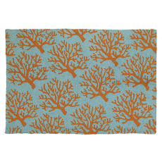 corals_rug_th_