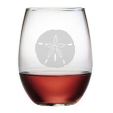 sand_dollar_stemless_wine_glass_l_003-9541-665-4-02