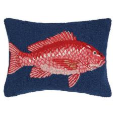 red_snapper_fish_pillow_l_-02