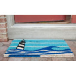 lighthouse_doormat