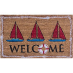 sailboats_doormat_th-