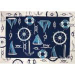 nautical_rug