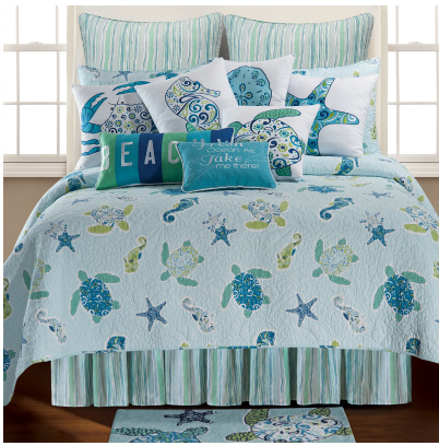 Imperial_bedding
