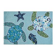 MERIDIAN-WATERS-Turtle_RUG-th_