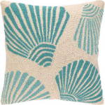 scalloped_shell_throw_pillow