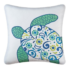 seaturtle_MERIDIAN-WATERS-S-PILLOW-th_