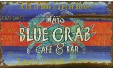 pp-1044_blue_crab_1_2_1-02