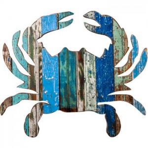 crab_wall_art_l_