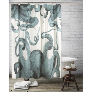pulpo_shower_curtain_l_