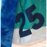 blanket25l