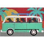 dog_beach_trip_rug_l_