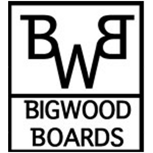Big Wood Boards