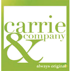 Carrie & Company