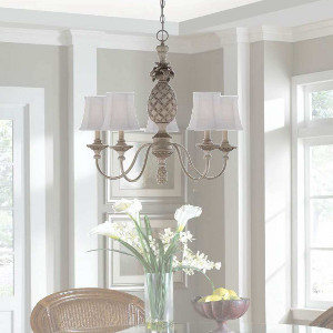 Shop Nautical Coastal Lighting