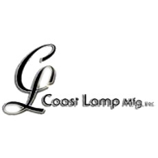 Coastal Lamp Mfg., Inc.