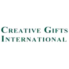 Creative Gifts International Inc
