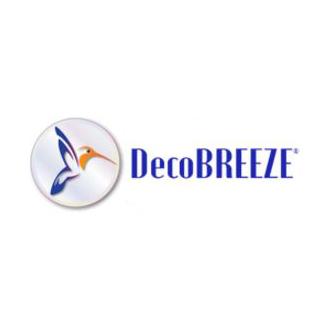 Deco Breeze