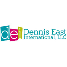 Dennis East International.LLC