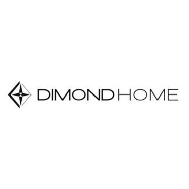 Dimond Home