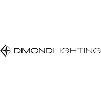 Dimond Lighting