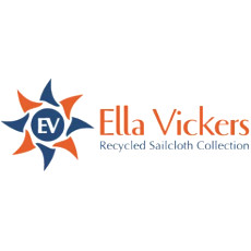 Ella Vickers Inc