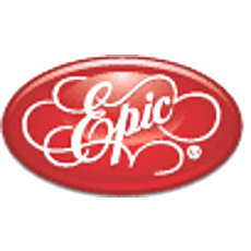 Epic Products