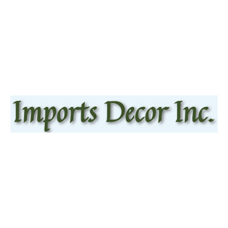 Imports Decor Inc