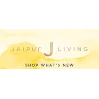 Jaipur Living Inc.