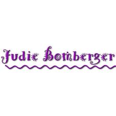 Judie Bomberger