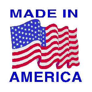 Gifts Made in the USA, Artistic Gift Ideas