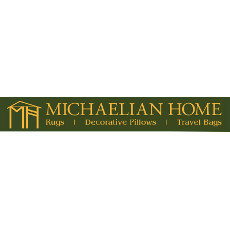 Michaelian Home