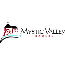 Mystic Valley Traders