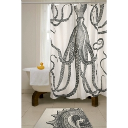 Curtains From Beach Towels Curtains Amp Blinds