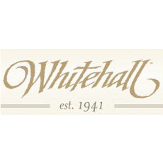 Whitehall Products Inc
