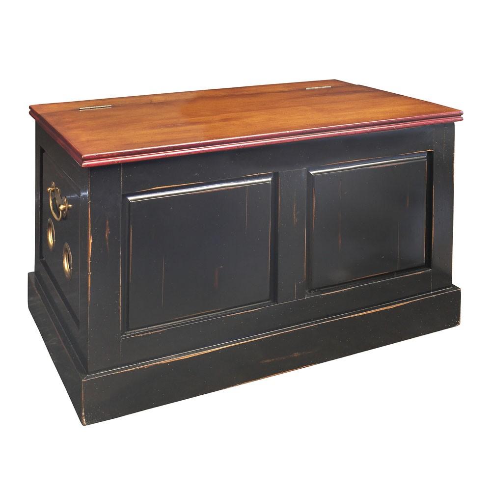 chelsea bench chelsea boot chest storage bench : MF065hi from www.mahavirhomecreation.com size 1000 x 1000 jpeg 98kB