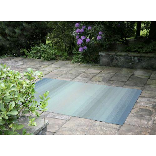 Trans Ocean Liora Manne Ravella Ombre Indoor Outdoor Rug