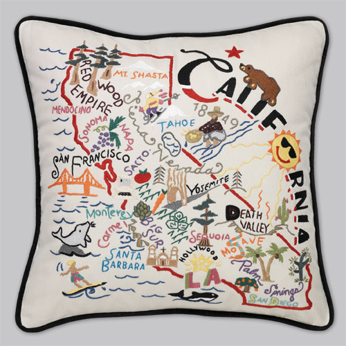 large pillow linen city ivory pillows and state custom cover collections img coordinates