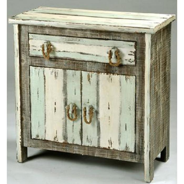 creek cabinets door brandoncreek wood roomstogokids drawer acc com dark ot cabinet brandon product with accent brown
