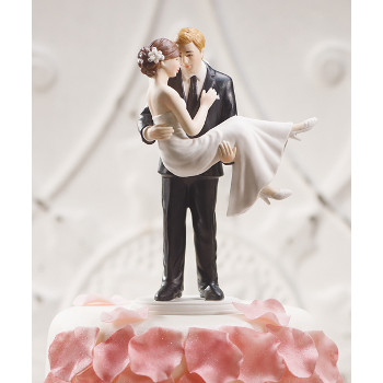 romantic wedding cake toppers wedding cake topper 19257