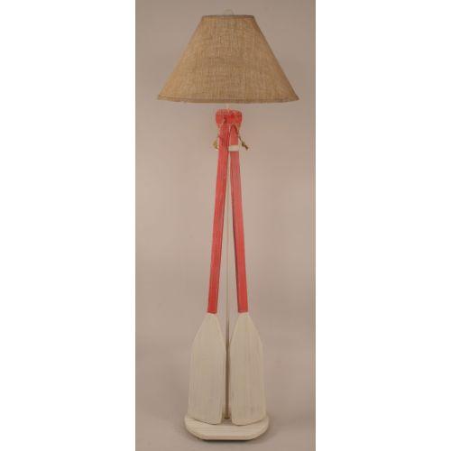 floor stripe rope on inc coast lamp savings small cottage mfg multi shop