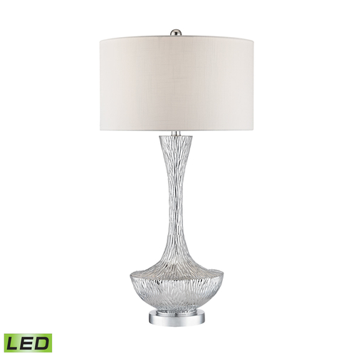 Cape Town LED Table Lamp