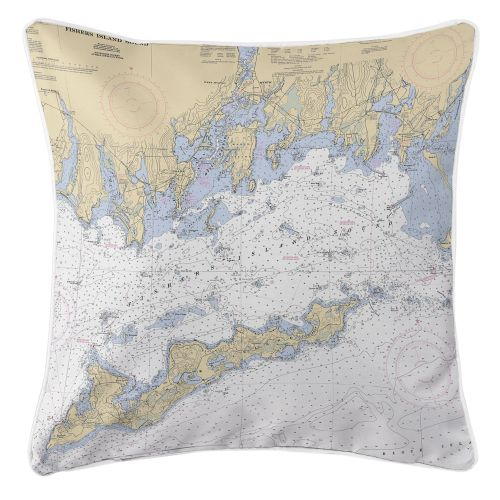 fishers island girls Nautical chart fishers island sound ct polyester shower curtain read reviews looking for unique low cost nautical chart fishers island sound ct polyester shower.